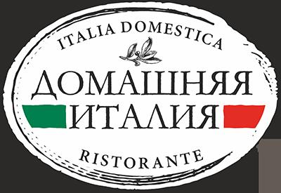 Вилла анастасия ульцинь черногория